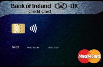 Thumbnail of MasterCard Matched