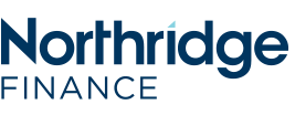 Northridge Finance logo, one of our partnerships