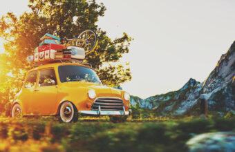 Thumbnail of Car Loans