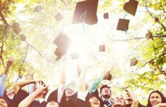Thumbnail of Graduate Account