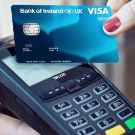 BOI UK Payment Acceptance