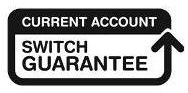 Current Account Switch Account