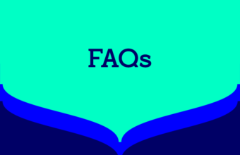 Thumbnail of Mortgage FAQs