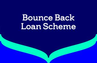 Thumbnail of Bounce Back Loan Scheme (BBLS)