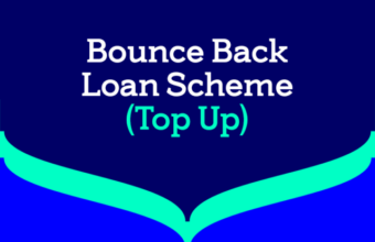 Thumbnail of Bounce Back Loan Scheme (Top Up)