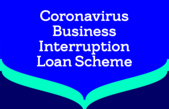 Thumbnail of Coronavirus Business Interruption Scheme (CBILS)